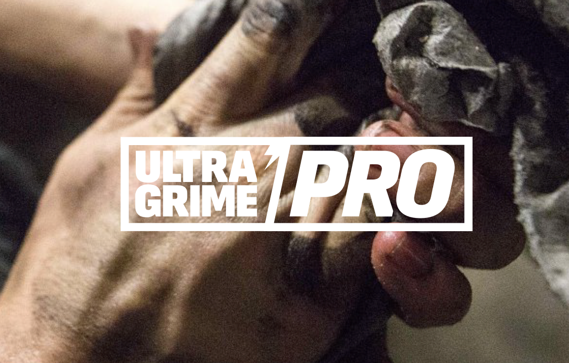 UltraGrime Pro